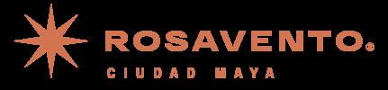 Logotipo-Horizontal_Rosavento_190619-01-e1561776493193